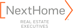 Join NextHome Real Estate Executives