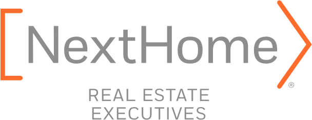 Join NextHome Real Estate Executives